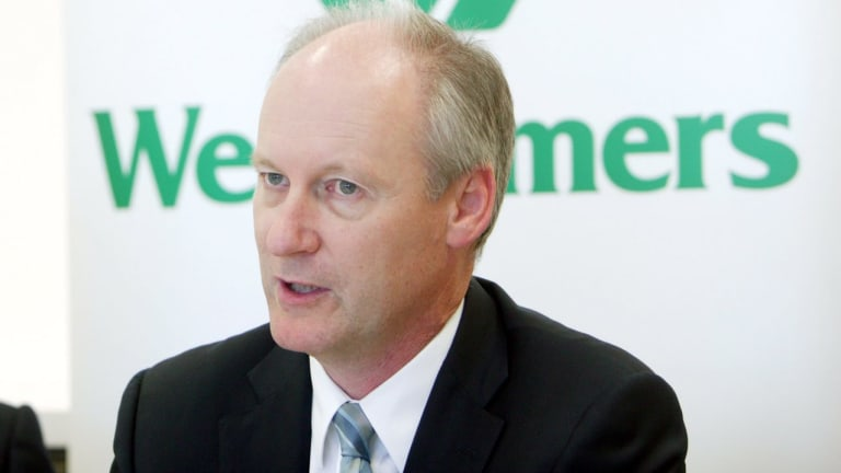 Wesfarmers were among major corporate donors to the Liberal Party's Cormack Foundation.