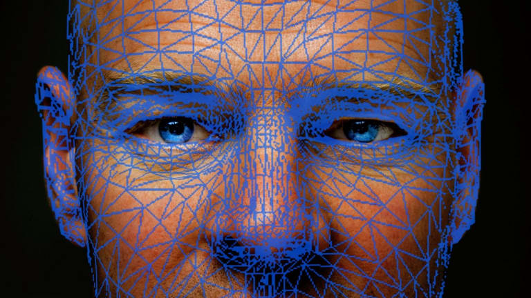 Facial recognition technology has also been used in retail to monitor who was looking at advertising billboards in New York's Times Square and in Chicago, as well as monitoring the ages and genders of those entering retail stores.