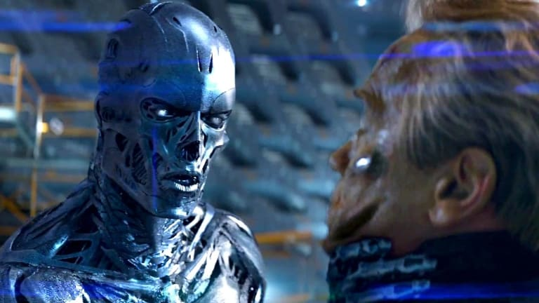The most futuristic predictions that came true in 2015