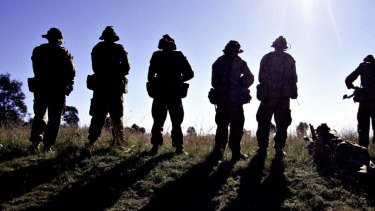 Religious peace activists plan to disrupt joint Australian-US military training exercises over the next two weeks.
