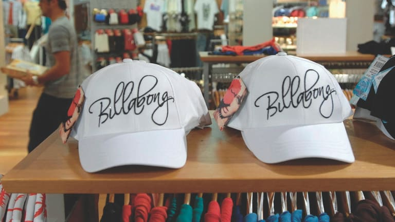 Billabong International is implementing an integrated omni-channel offer to boost sales online and in stores.