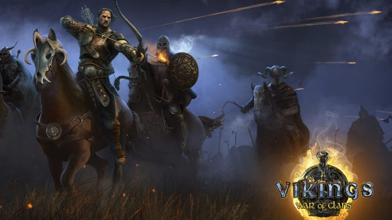 Plarium's games are free to play, but certain features are available for players to buy.