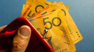 Rewards: Commissions paid to mortgage brokers are in the spotlight.