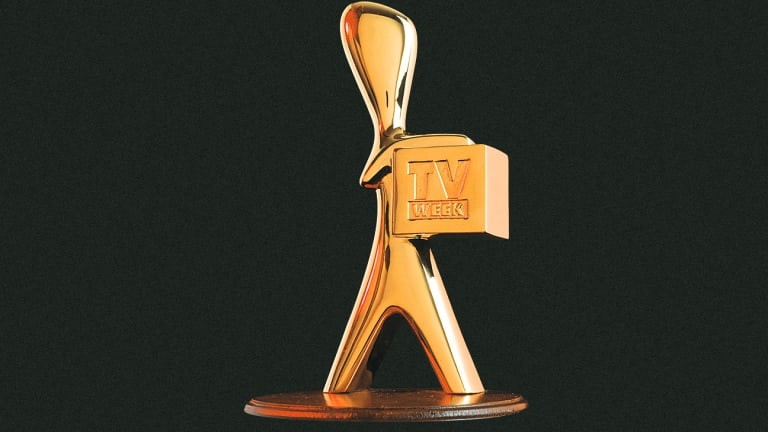 The TV Week Logies Awards are set to leave Melbourne after 30 years.