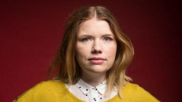 In her feminist manifesto and memoir, Fight Like a Girl, Clementine Ford recounts disturbing abuse of feminists by online trolls.