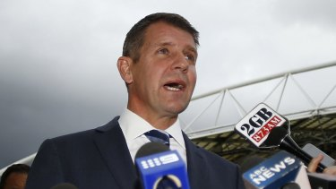 Premier Mike Baird's government has been ordered by the Land and Environment Court to reveal KPMG's role in council mergers.