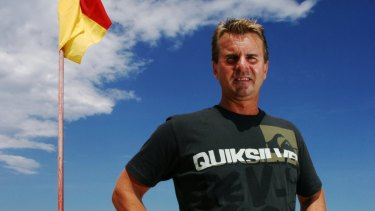 Former Quiksilver chairman and chief Harry Hodge joined the SurfStitch board following the departure of the company's founders.