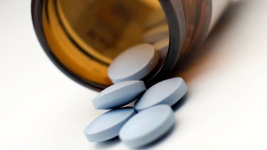 Are these pills effective medicine or simply a placebo?