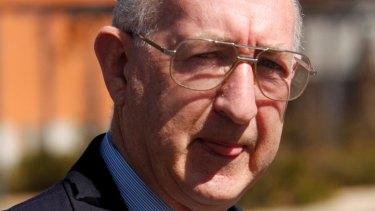 Robert Charles Best, among Australia's worst paedophiles, is likely to die in jail.