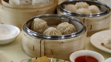 China recommends citizens eat less meat.