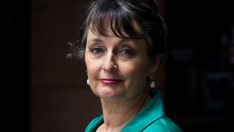 Minister for Medical Research Pru Goward said a rigorous, evidence-based approach was the only way to definitively demonstrate whether cannabis could be safe and effective.