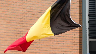 Belgian authorities may have made a break-though in a decades old murder spree.