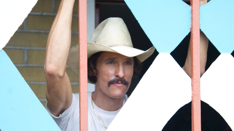 Dallas Buyers Club Piracy Case Iinet Dodo To Offer Free