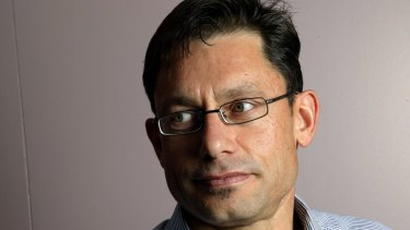IPA's Tony Greco has called on the ATO to pay accountants penalties for loss of functionality.