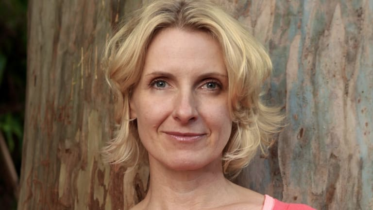 Elizabeth Gilbert's City of Girls will be one of the biggest releases of 2019.
