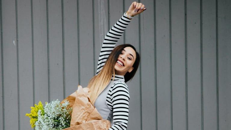 MyLifeAsEva is a YouTube beauty guru and vlogger.