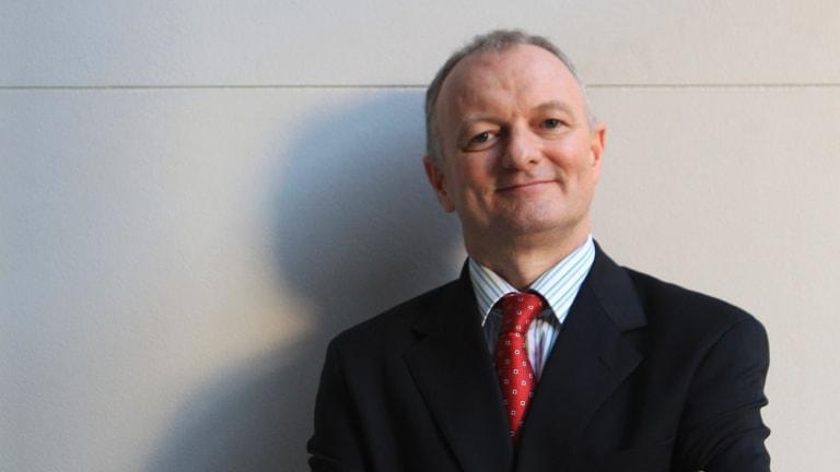 Antony Green: No good reason not to make enrolment automatic.