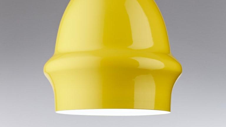 Zupello Light Limone, $480.