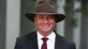 Confirmation of four helicopter flights forced Deputy Prime Minister Barnaby Joyce's office to withdraw its statement to Fairfax Media that the two flights to Drake were his only helicopter uses since 2013.