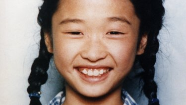 The murder of Karmein Chan was linked to one offender.