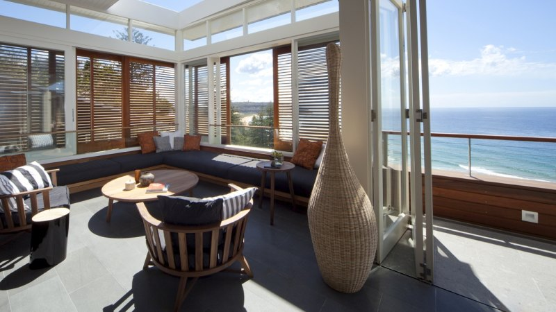 Airbnb could reap rewards from Stayz rebellion