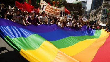 """Author Ian McEwan's comments """"did nothing to help"""" transgender people according to LGBT lobby group Stonewall."""