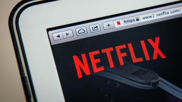 Netflix has been disruptive because it has upended entire business models.