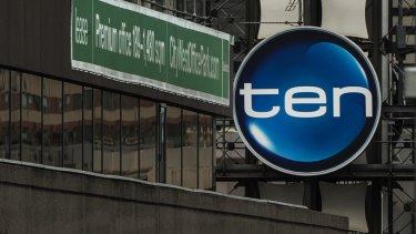 The deal was almost unanimously backed by Ten's creditors, including its employees.