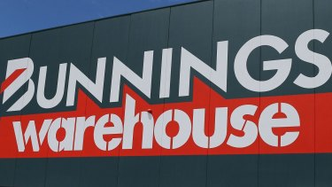Wesfarmers hopes to replicate the success of its Bunnings home improvement business across the UK.