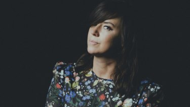 Cat Power was a mixed bag at the Enmore Theatre.