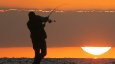 Think twice before fishing staff from a competitor.