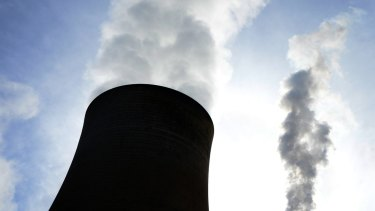 Genesis Energy will retire its last two coal-burning generators by 2018.