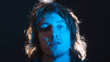 Newcomer Dean Lewis picked up five nominations, including breakthrough artist and song of the year.