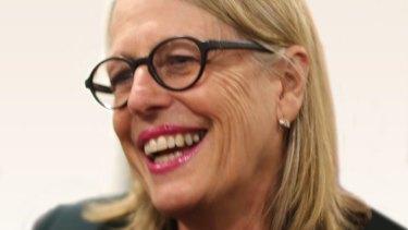 Wendy Braybon - obituary