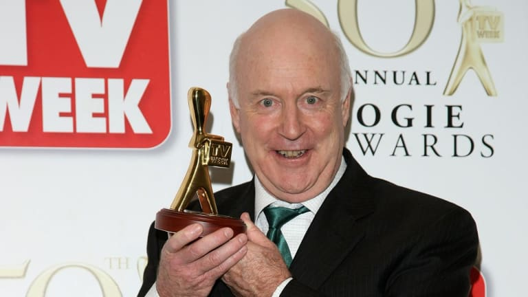 New Zealand-born comedian and writer John Clarke has died at the age of 68 while hiking in the Grampians National Park in Victoria.