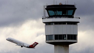 Melbourne Airport's CEO has backed the idea.