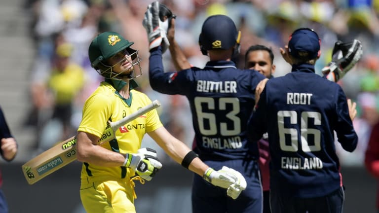 Cricket Australia is expected to begin negotiations for its 2019-23 broadcast deal this week.
