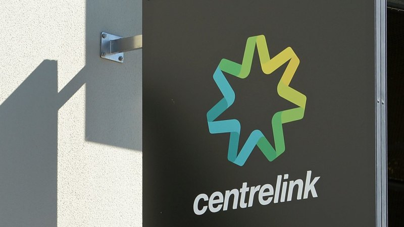 What should you do if you get a Centrelink debt letter?