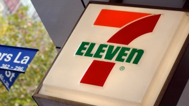 International students to campaign for more legal work hours after an investigation uncovered systemic wage fraud across Australian 7-Eleven stores.