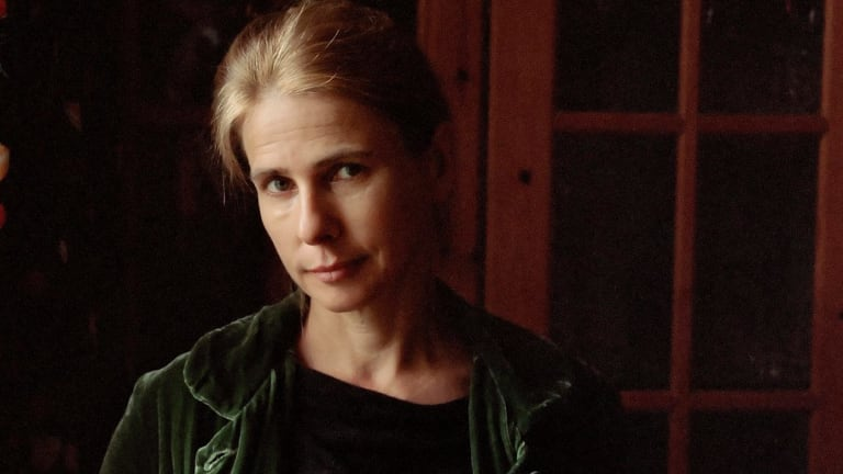 A defiant Lionel Shriver argues that writers from the dominant culture are in effect being censored.