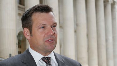 Trump aide Kris Kobach is pushing for a national immigrant registry.