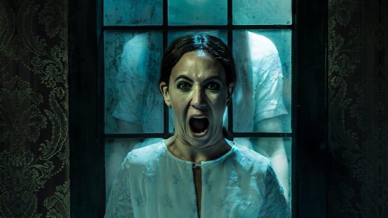 Jakop Ahlbom's <i>Horror</I> comes to Arts Centre Melbourne in September.