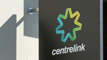 The Department of Human Services, which oversees Centrelink, has spent $32,249 on Cellebrite products in the 2016 / 2017 financial year.