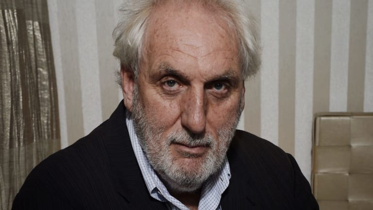 Director Phillip Noyce will be honoured for his lifetime achievements at the Australian Academy of Cinema and Television Arts Awards on Wednesday night.