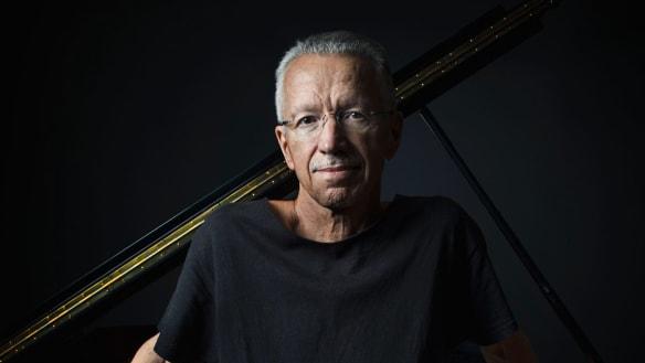 Music reviews: Keith Jarrett, Sharon Van Etten, Maggie Rogers and more