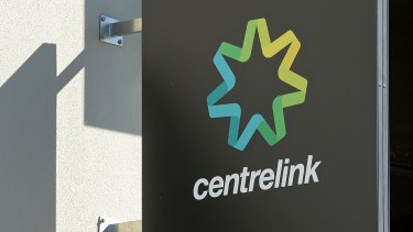 ​​The Department of Human Services, which oversees Centrelink, has spent $32,249 on Cellebrite products in the 2016 / 2017 financial year.