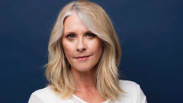 """Tracey Spicer says she will reveal the names of """"long-term offenders"""" of sexual harassment in Australia's media industry."""