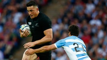 b56ebfb82b4 Rugby World Cup 2015  Players that could make it in the NFL