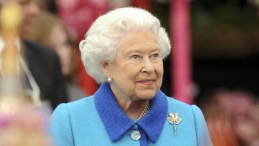 Queenslanders have been recognised in the annual Queens Birthday honours list.