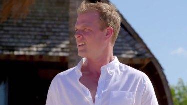 Bachelorette finale recap: Sophie picks Stu, sacrifices Jarrod to ...